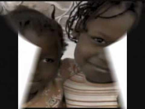 Haiti  Tribute Song