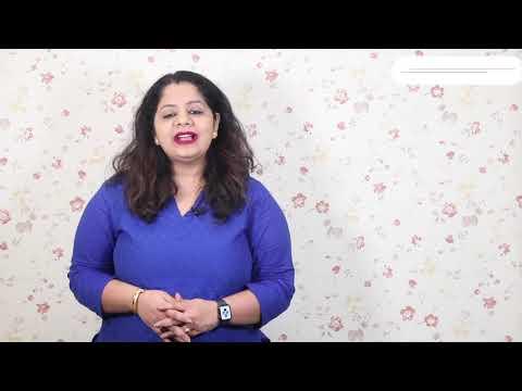 Rhea को छोड़कर अब Stars करने लगे Ankita को Support । इस बड़े Star ने आगे आकर  किया Ankita को Support