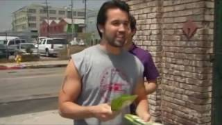 Download It's Always Sunny in Philadelphia - Paddy's Dollars - Self Sustaining Economy Mp3 and Videos