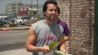 It's Always Sunny in Philadelphia: Paddy's Dollars thumbnail