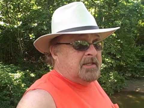 Clay County Lost Treasure - Alabama Adventures