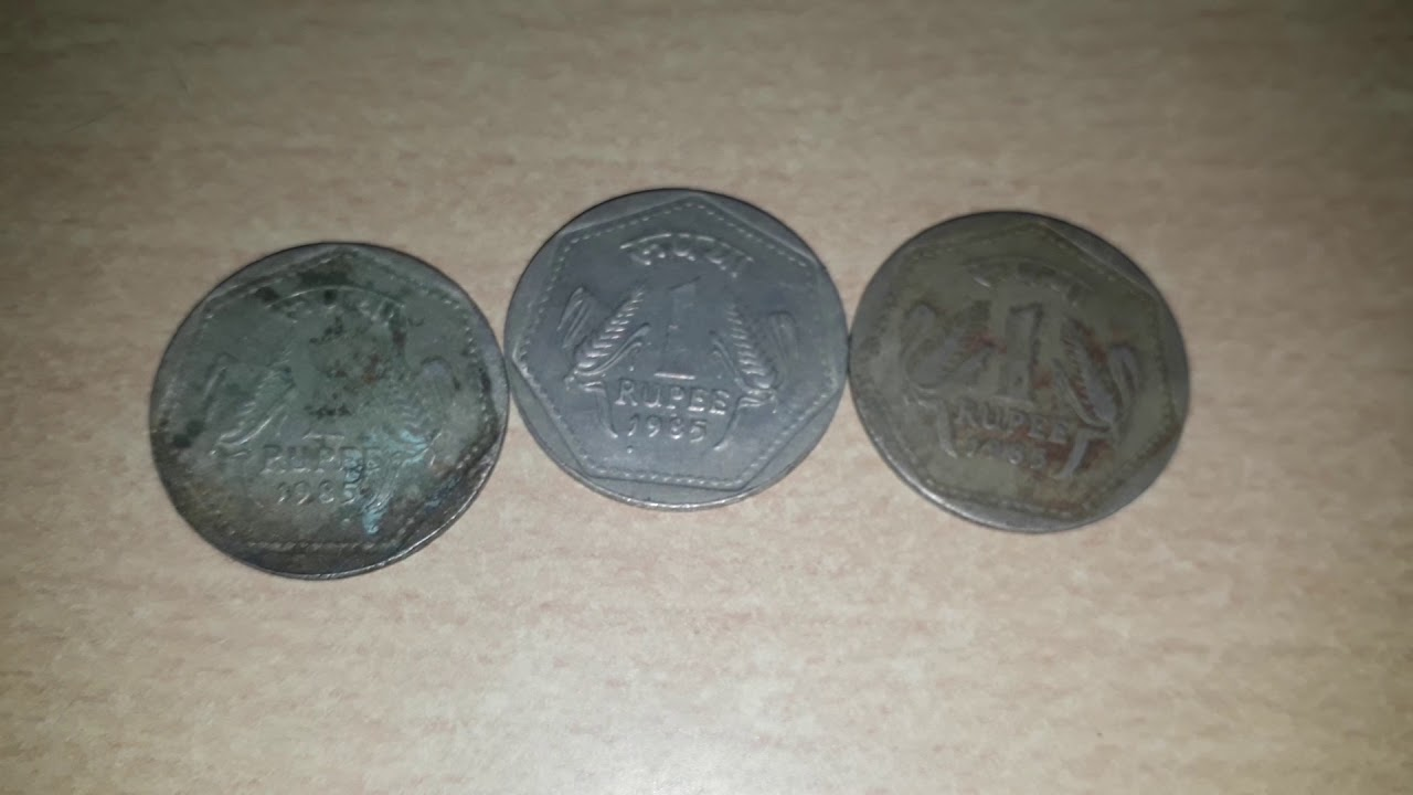 Bharat Ke sabse purane sikke you will amazed when you find your grandpa's  time oldest currency/coin