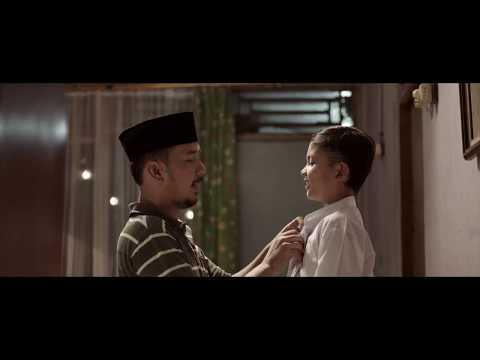 GO-JEK Ramadan - Cari Pahala