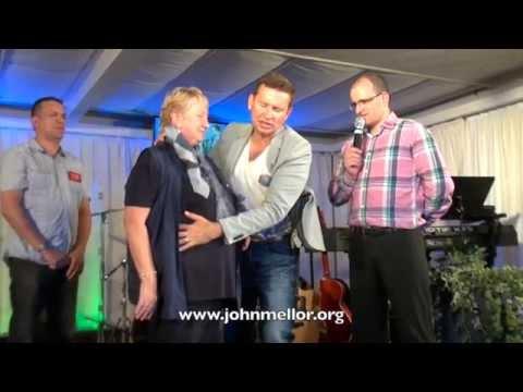 Douleurs à l'estomac guéri en Suisse Porrentruy - Stomach pain healed