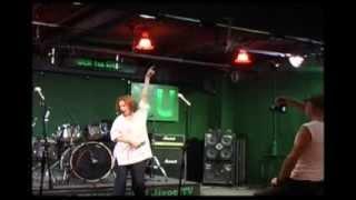 D'allemagne Live (Cover) by Natalya Kudryavtseva