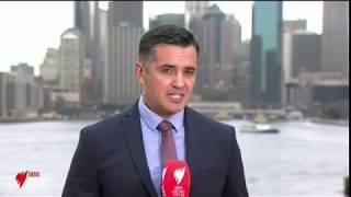 SBS FINANCE | CBA slugs dead people for fees | Ricardo Goncalves