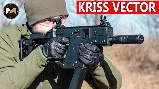 Привод и аксесуары: https://airsoft-rus.ru/catalog/?q=Kriss+Vector&...