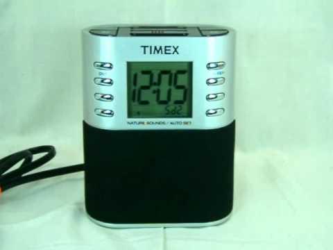 timex nature sounds alarm clock manual unique alarm clock rh alarmclock sfegotist com timex t622h manual