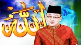KH.Jujun Junaedi-Mencari Jodoh