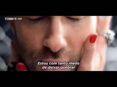 Maroon 5 - Misery  [Legendado / Tradução]  (Clipe Oficial)