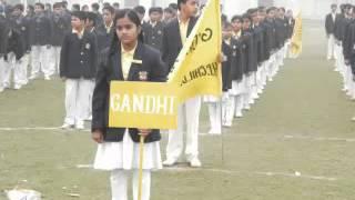 Itni Shakti hame dena ...from the movie Ankush