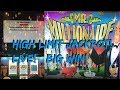 JACKPOT! ***  BIG WIN *** LIVE VGT SLOT PLAY ***