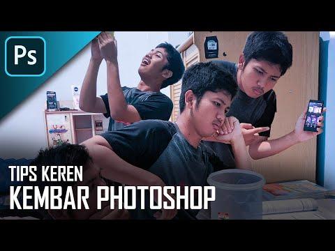 tutorial-cara-kembar-di-photoshop.