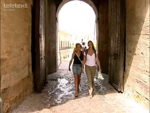 Ibiza - travel guide - Teletext Holidays