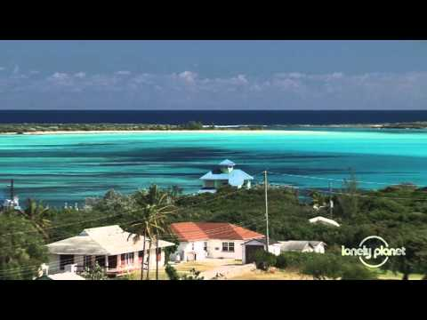 Bahamas Country Guide - Lonely Planet travel videos