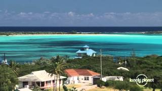 Bahamas Country Guide - Lonely Planet travel videos thumbnail