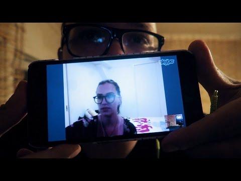 First Japan/Korean Q&A [Daily Vlog #59]