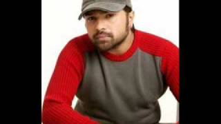 Aap Ki Khatir...Full Song By Himesh Reshammiya.. Quality Audio.mp4