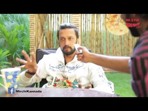 Hebbuli Heres The Story Behind The Trendy Hairstyle Youtube