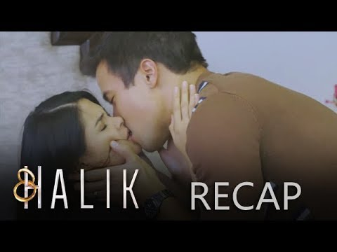 Halik: Week 6 Recap - Part 1