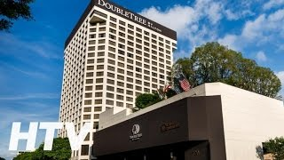 Hotel Doubletree by Hilton Los Angeles Downtown