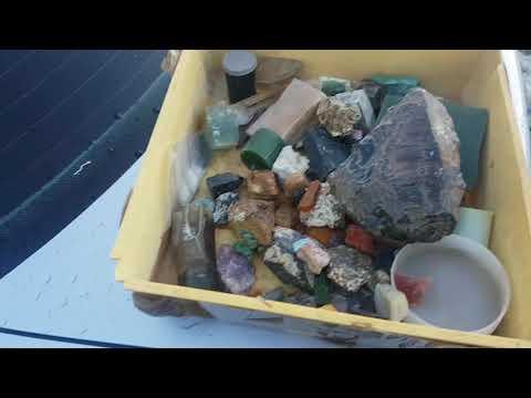 Драгоценные и полудрагоценные коллекционные камни | Куплю коллекционные камни Украина Киев