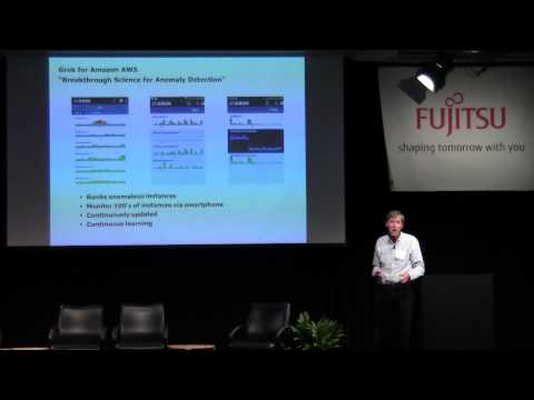 "08 NATF14 Guest Keynote: ""Brains, Data, and Machine Intelligence"" – Jeff Hawkins"