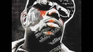 Watch Notorious Big Road To Riches video