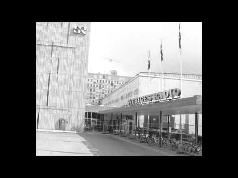 På Minuten 1986 - När det hettade till i kallskänken (Hasse Alfredson)