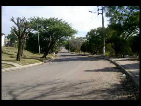 Santa Elena Entre Rios - Recuerdos de ti
