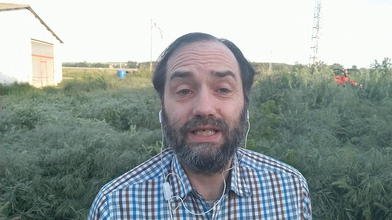 22 de mayo de 2020 Luis de Miguel Ortega abogado de la plataforma Scabelum https://www.scabelum.com/