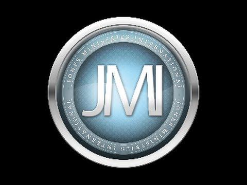 JMI West African Missions Initiative