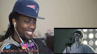 FFM Freestyle Big Baby Tape Фристайл под треки Tay K, BlocBoy JB, Lil Pump,  REACTION