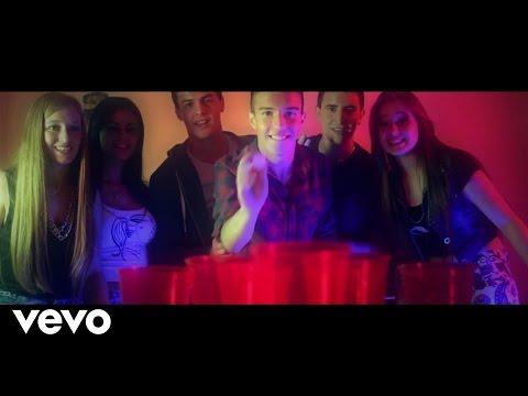 Pase Libre - La Vida Es Una Sola ft. ILYT