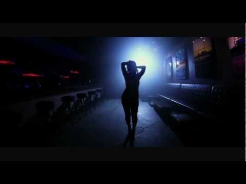 "Kourosh ""Lahzeh"" Official HD Music Video"
