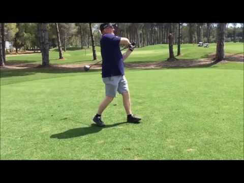 Belek april 2016 medlemstur Hakadal Golf