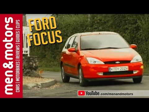 focus 39 1998