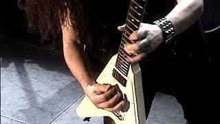 U D O - The  Arbiter - Video Clip (2004)
