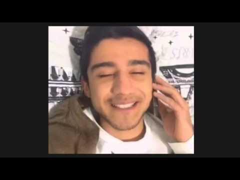 Arap Faik En Yeni Ve En Eğlenceli Vineları  Vine Kolajı  En Eğlencelileri