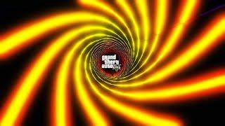 GTA Z GRUBEJ RURY!  - GTA V Online /w Ekipa [PL/HD]
