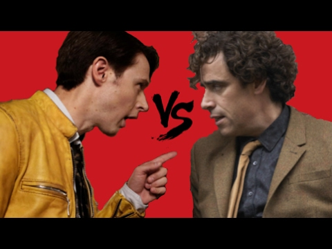dirk gently s01e01 download