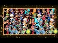 BoBoiBoy VS Yaya 7 Kuasa Elemental + Fusion