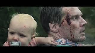 фильм про зомби апокалипсис