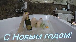 видео Лучшие отели СПб для встречи Нового года 2017