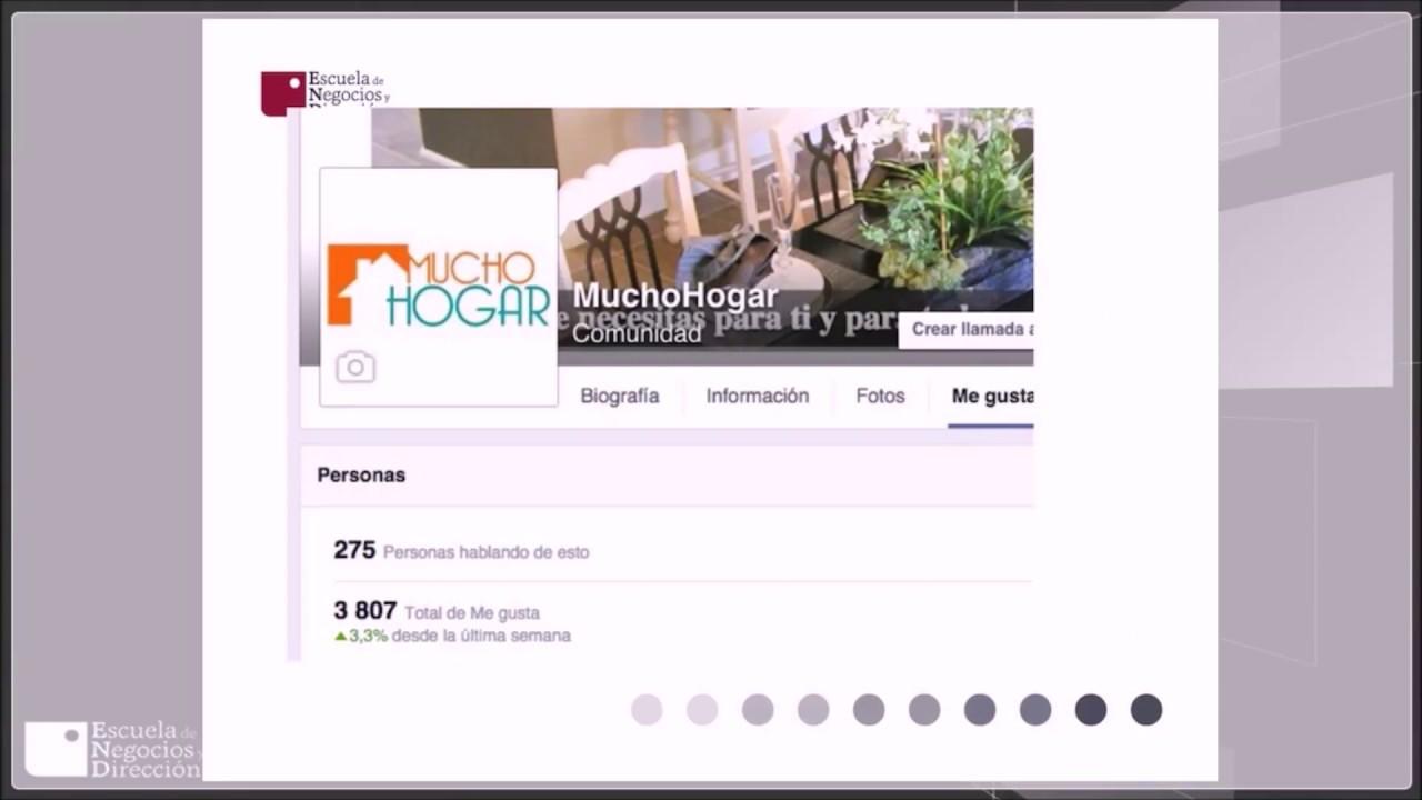 """Nueva respuesta a MUCHOHOGAR, vendedora de los posters radiantes de calefacción NOVOMIR 500, """"que ahorran hasta un 60 % de energía"""""""