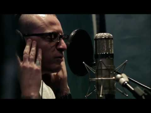 Linkin Park   Making Of The Hunting Party