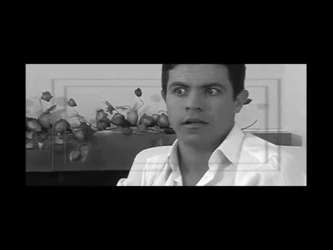 PETER ALBEIRO - NO FUE FACIL MI 1ER RECORD