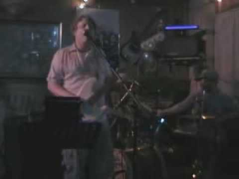 Sixty Dollar Forty - Opportunity (live 8-25-09)