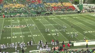 "Steven ""Sonic"" Adu FS/CB Special Team, CFL National Free Agent, Ottawa Redblacks Highlights"