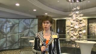 видео Экономист-аналитик: обязанности